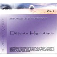 Détente Hypnotique Vol.1
