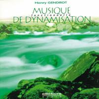 Musique Fonctionnelle de Dynamisation