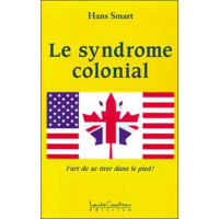 Syndrome colonial