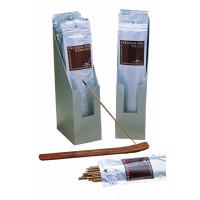 Premium SPA - Présentoir encens baton