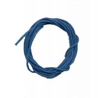 Cordon Bleu 10 mètres