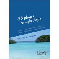35 plages de sophrologie