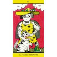 A la découverte du Qi Gong - Livre + DVD