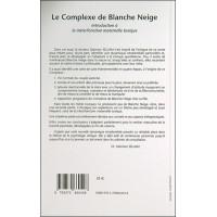 Galet Apatite - Pièce de 5 à 7 cm