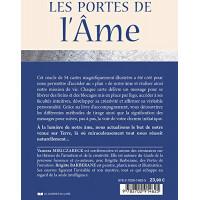 Pierre lotus
