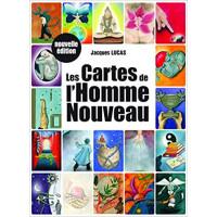 CARTES DE L HOMME NOUVEAU