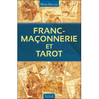 Franc-maçonnerie et tarot