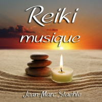 Reiki musique
