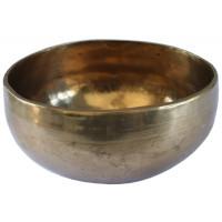 Bol chantant Traditionnel fabrication Népal 400-450 gr