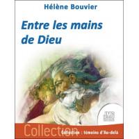 Mobile attrape-soleil - 7 chakras multicolore avec perles