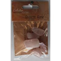 Accessoires encens: brosse nettoyage de tamis