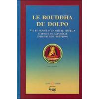 Bouddha du Dolpo