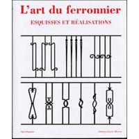 Art du ferronnier