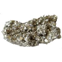 Amas Pyrite 8,3 Kg