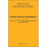 Conviction et dissidence