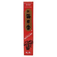 Encens Japonais - Myrrhe