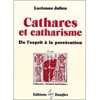 Cathares et catharisme