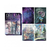 CARTES D INSPIRATION DREAM INTERPRETATION