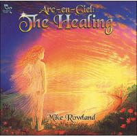 Arc-en-Ciel : the Healing