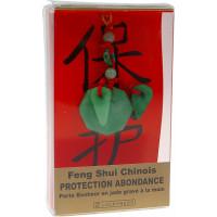 Encens Tibétain en poudre Chenrezig