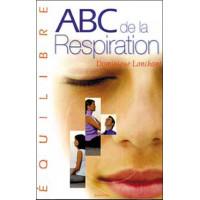 ABC de la respiration