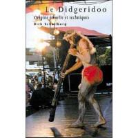 Didgeridoo (livre)