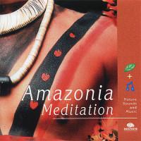 Amazonia Meditation