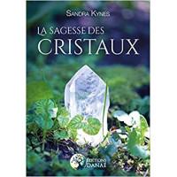 Runes en Cristal de Roche