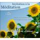 Invitation à la Méditation - L' Eté