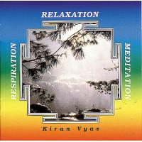 Respiration Relaxation Méditation