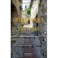 Géopolitique et cultures