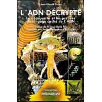 ADN décrypté