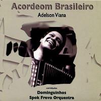 Acordeon Brasileiro