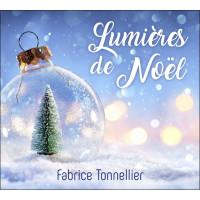 Lumières de Noël - CD