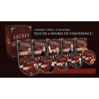 Les Enseignants du Secret