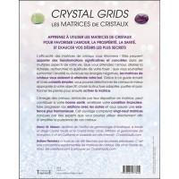 Pendule Cristal Swarovski 16 Facettes