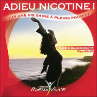 Adieu Nicoltine
