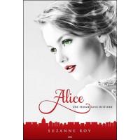 Alice - Une femme sans histoire T2