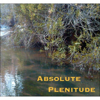 Absolute Plénitude