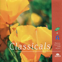 Classicals