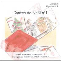 Contes de Noël N°1