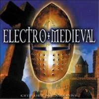 Electro Medieval