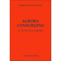 Aurora consurgens - Le lever de l'aurore
