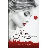 Alice - Une femme amoureuse T1