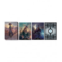 CARTES D INSPIRATION ANGELARIUM