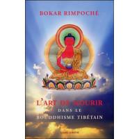Bague Tibet Ohm Mani Pad Me Hum en cuivre