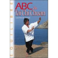 ABC du Taï Chi Chuan