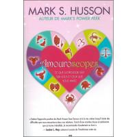 Amouroscopes - Ce que l'astrologie sait sur vous et ceux que vous aimez
