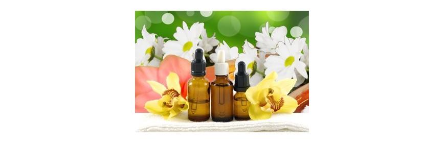 Elixir floral