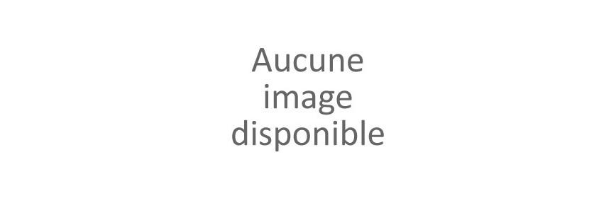 Bague Runique